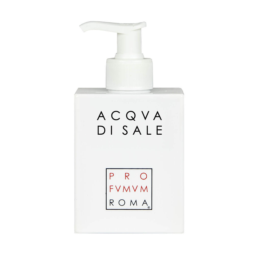 ACQUA DI SALE - Body Milk