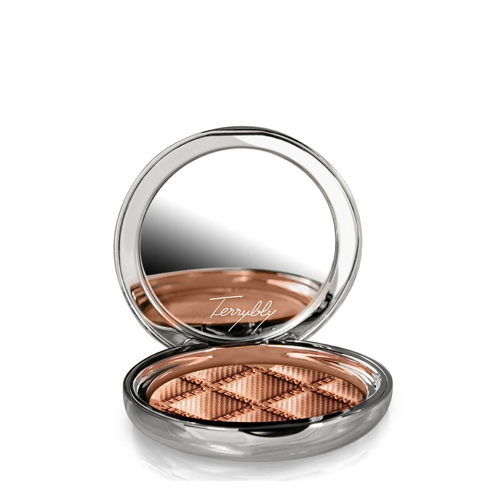 TERRYBLY Densiliss Compact