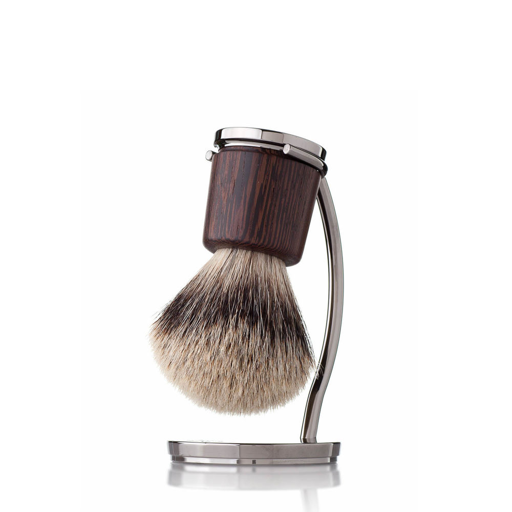 BARBIERE - SHAVING BRUSH