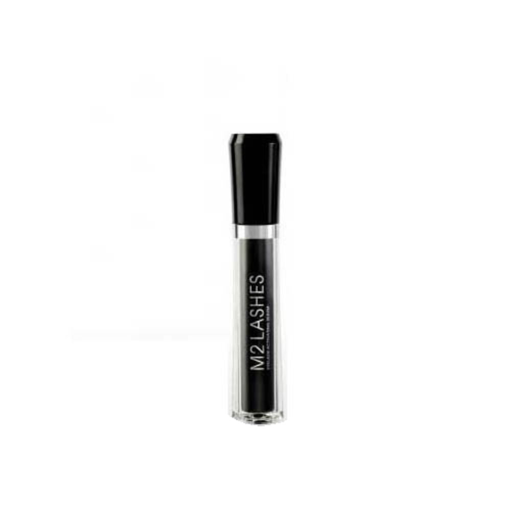 M2 LASHES - SERUM