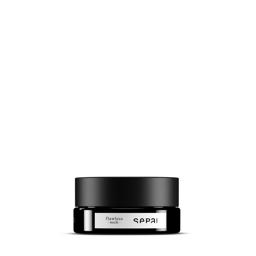 FLAWLESS - NECK Cream