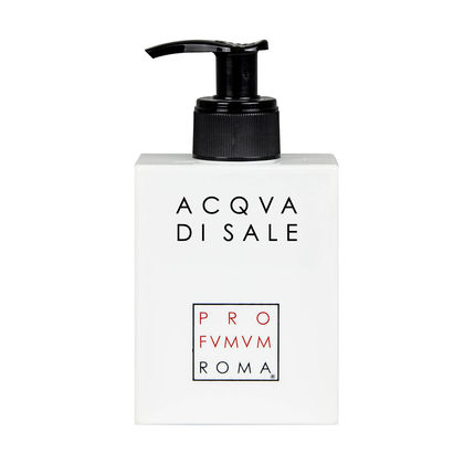 ACQUA DI SALE - Bath & Shower GEL