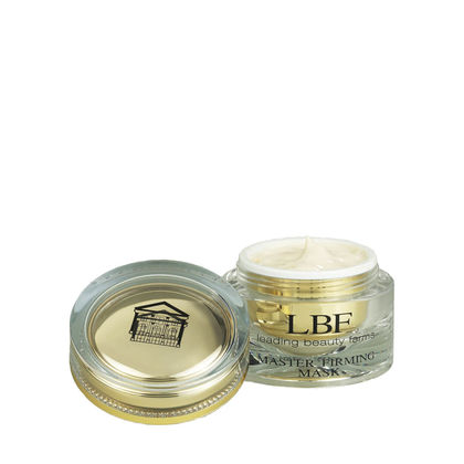 MASTER FIRMING MASK