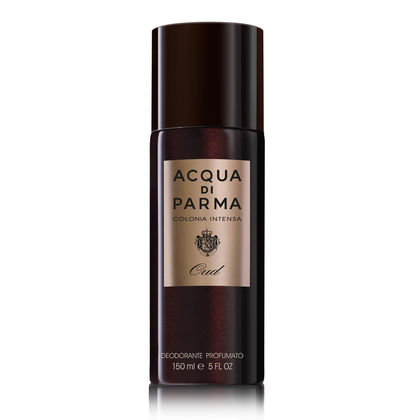 COLONIA OUD - DEODORANT SPRAY