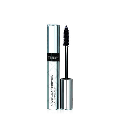 Mascara TERRYBLY - Waterproof