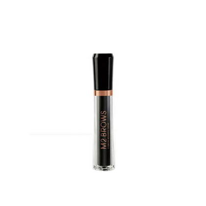 M2 BROWS - SERUM