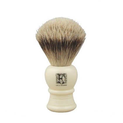 SHAVING BRUSH - SUPER BADGER (tejón SB3)