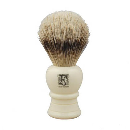SHAVING BRUSH - SUPER BADGER (tejon SB4)