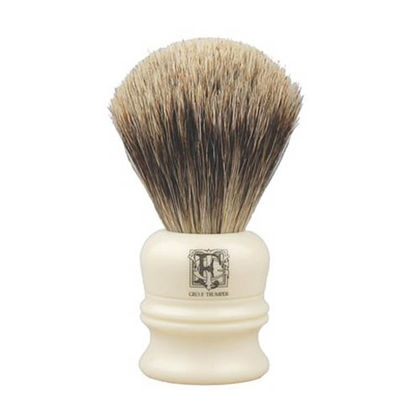 SHAVING BRUSH - BEST BADGER (tejón GT2)