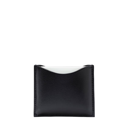 LBR VEGAN Leather - Powder Case