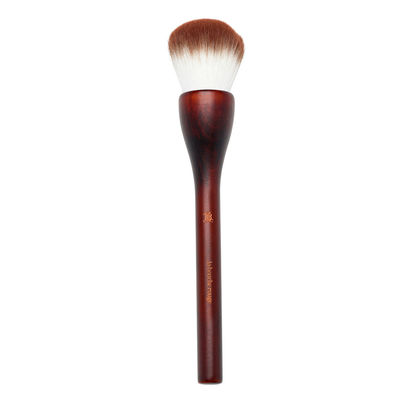 LBR POWDER BRUSH