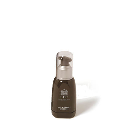 LBF MEN - SCULPTING LOTION