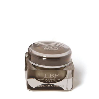 LBF MEN - SCULPTING CREAM