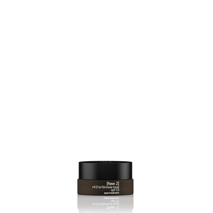 V4.0 LOCAL - EYE CREAM