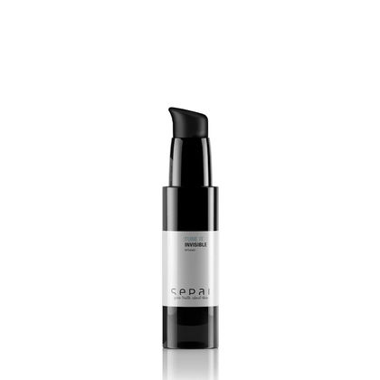 INVISIBLE - SERUM Oil Free