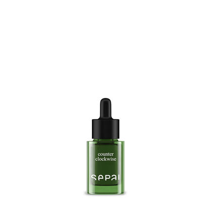 COUNTER CLOKWISE - Face Serum