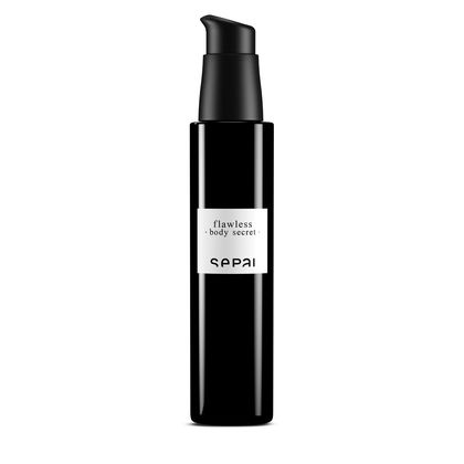 FLAWLESS - BODY SECRET Serum Oil