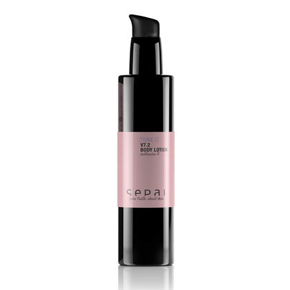 V7.2 BODY LOTION - Hidratante