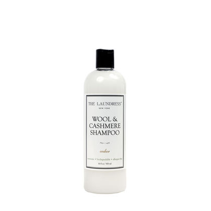 The Laundress Perfumer 237 A Benegas