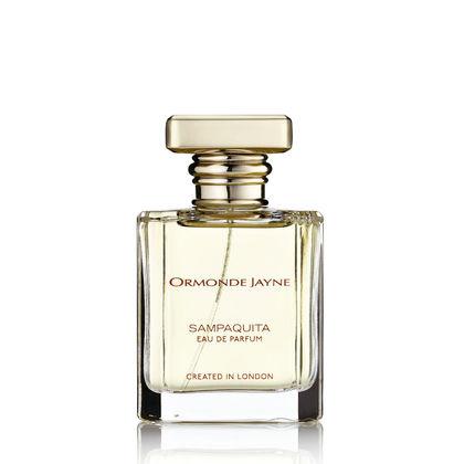 Fragrance Fragrances Perfumería Benegas