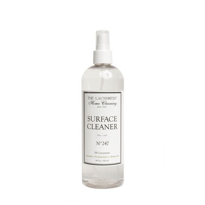 SURFACE CLEANER - 247 SCENT