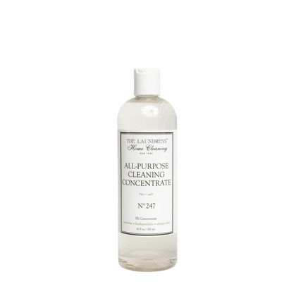 ALL PURPOSE CLEANING CONCENTRATE - 247 SCENT
