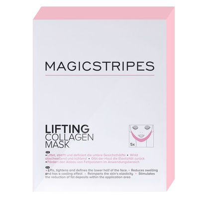 Lifting Collagen Mask