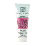 ROSE - Shaving cream tube