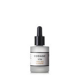 Serum Nº06 - Antiaging Supreme