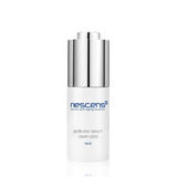 Activator Serum Stem Cell