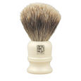 SHAVING BRUSH - BEST BADGER (tejón GT3)