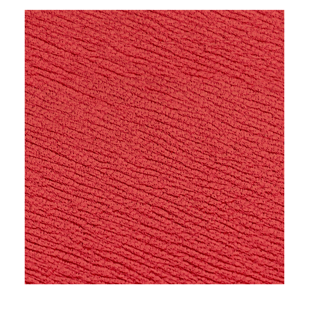 foto de LBR RED Leather Case (LA BOUCHE ROUGE PARIS